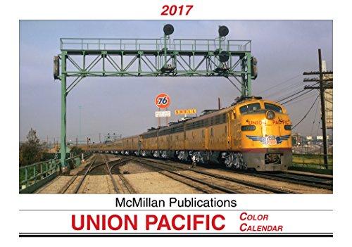 2017-union-pacific-color-calendar