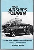 From Airship to Airbus, TRIMBLE WILLIAM F, 1560984686