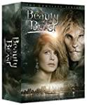 Beauty & The Beast: The Complete Seri...