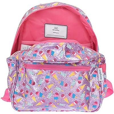 Harry Bear Kids Ice Cream Backpack | Kids' Backpacks