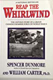 Reap the Whirlwind, Spencer Dunmore, 0771029268