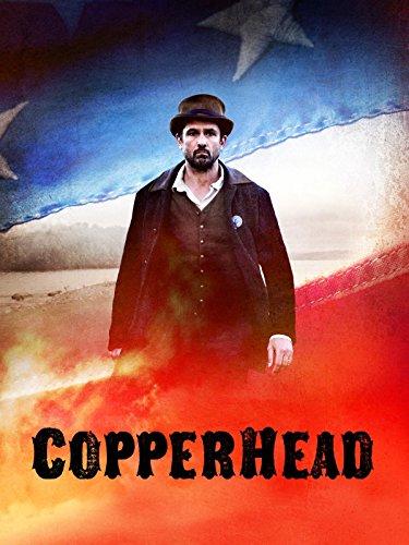Copperhead ()