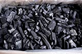 Laos charcoal 15kg rough Kamico (length 3? 5cm thickness 3? 5cm)