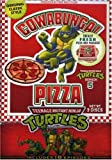 Teenage Mutant Ninja Turtles: Original Series - Season 5