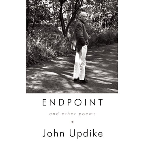 Endpoint and Other Poems (Unabridged Selections)