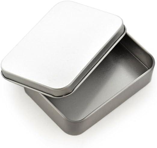 welim pequeña caja cuadrada caja cuadrada de hierro caja ...