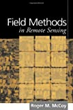 Field Methods in Remote Sensing