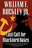 Last Call for Blackford Oakes (Blackford Oakes Mysteries)