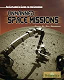 Unmanned Space Missions, , 161530018X