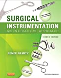 Surgical Instrumentation: An Interactive Approach