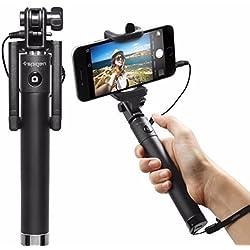 51kvUC6ggnL. AC UL250 SR250,250  - Pagare con un selfie: il metodo di Amazon.