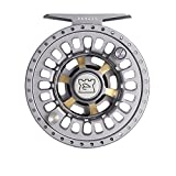Hardy Ultralite MA Fly Fishing Reel