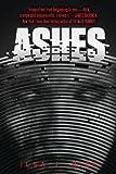 """""""Ashes"""" av Ilsa J. Bick"""
