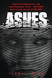 Ashes (The Ashes Trilogy Book 1)