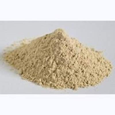 Sunth/Dry Ginger Powder : Garden & Outdoor