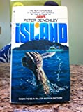The Island, Peter Benchley, 0553133969