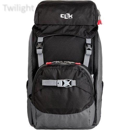 clik-elite-escape-20-backpack-black
