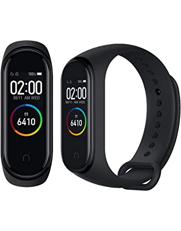 Amazon.it | Activity tracker