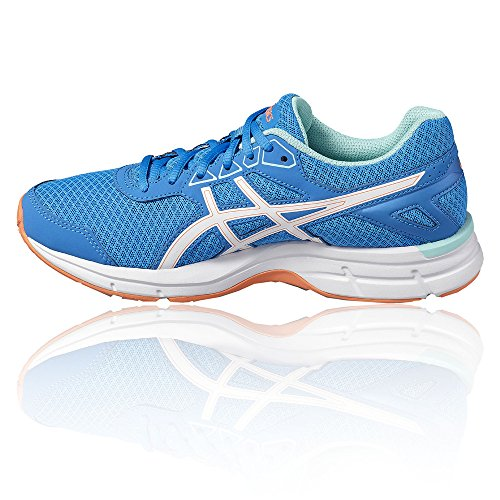 9 Bleu Asics Adultes Butys Gel Pour T6g5n 4301 Baskets Galaxy tfOwqxnpz