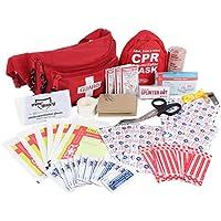 MediTac Lifeguard First Aid Kit