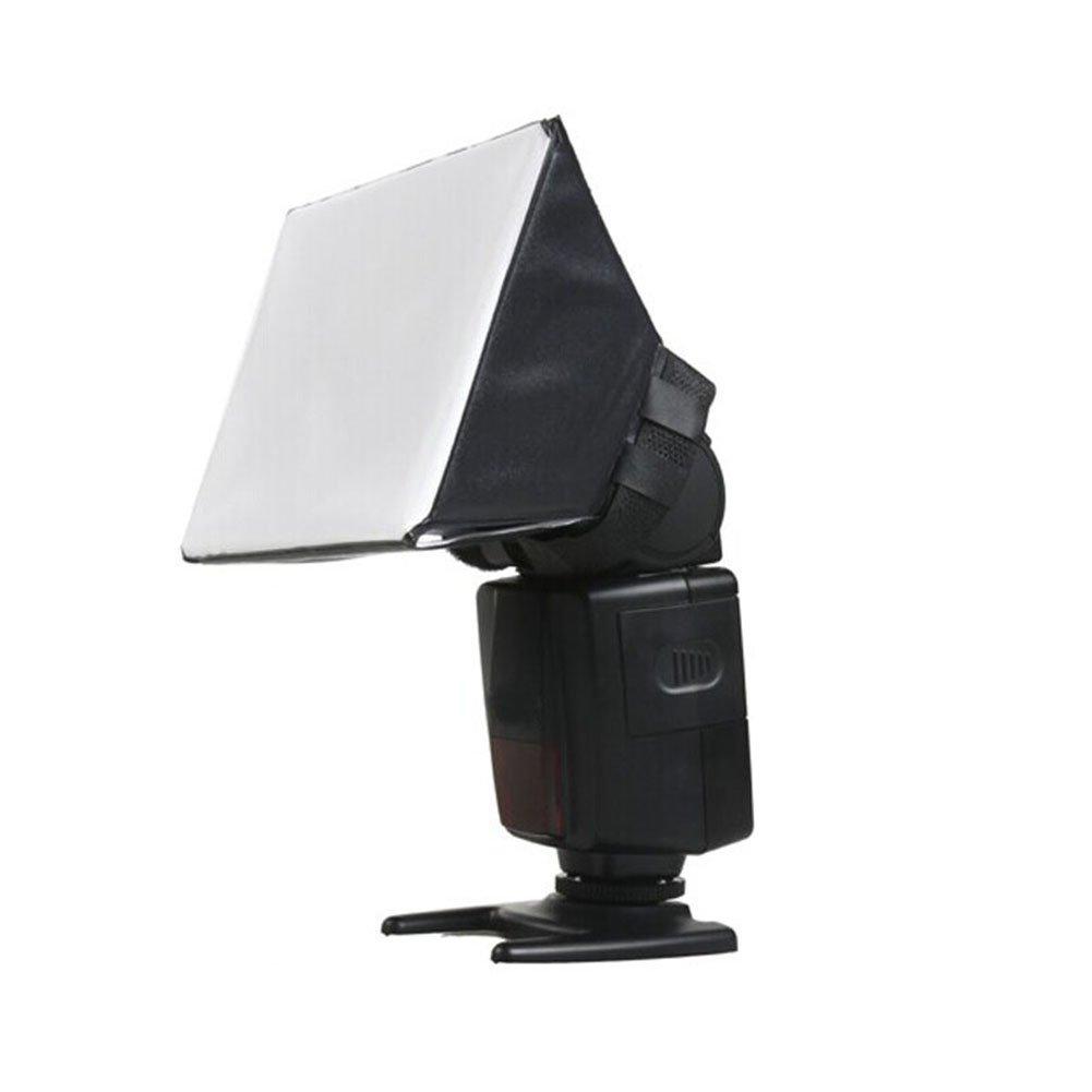 Flash universel lampe /à lumi/ère lumi/ère Sph/ère Photo Vid/éo Flash de studio ampoule lampe Tube pour appareil reflex