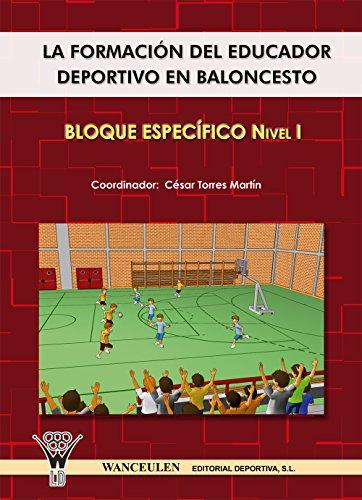 Amazon.com: La formación del educador deportivo en ...