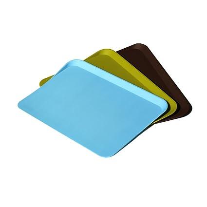 ZEEBE スピルストップシリコンまな板の3点セット、3COLOR、天然素材、沸騰したお湯の殺菌洗濯可能、FDAの承認、BPA無検出,SPILL STOP[海外直送品]