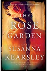 The Rose Garden Kindle Edition