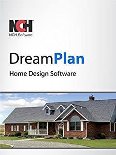 Amazoncom Home Designer Suite 2016 PC Software