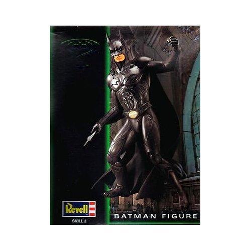(The Batman: Shadow Tek Batman vs. Joker Action Figures 2-Pack)