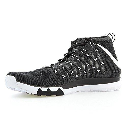 Escursionismo Scarpe Da Train Cruz V2 Uomo Fresh Flyknit Foam Ultrafast Nike ng6aqpx