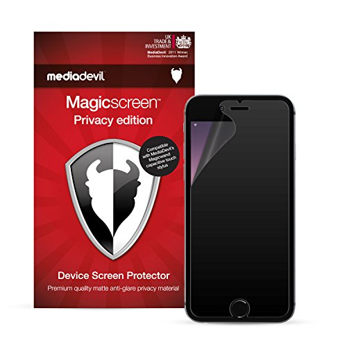 mediadevil-apple-iphone-6-6s-privacy-screen-protector-magicscreen-privacy-security-filter-edition-1-