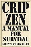 CripZen 9780917320033
