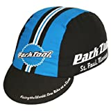 Pace Cycling Cap, One Size