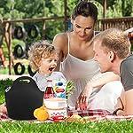 11 Great Summer Activities for Babies, Best Baby Australia