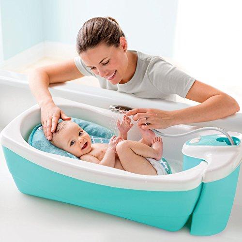 Buy whirlpool tub brands
