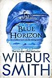 Blue Horizon (The Courtneys Series)