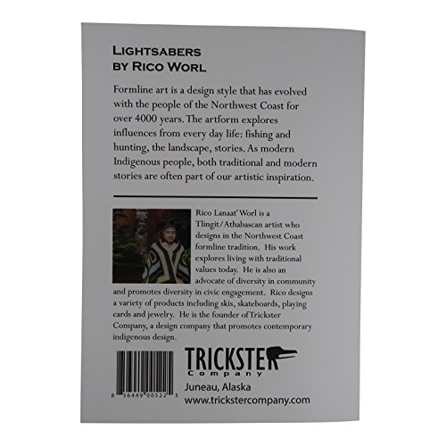 Buy lightsaber company