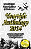 img - for Yeartide Anthology 2014 book / textbook / text book