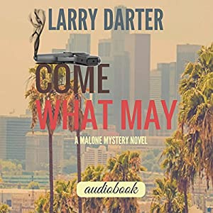 Come What May Audiobook