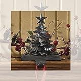 Christmas Tree Stocking Hanger, Park Designs