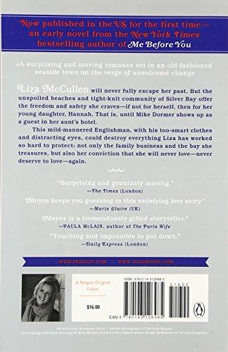 Silver-Bay-A-Novel