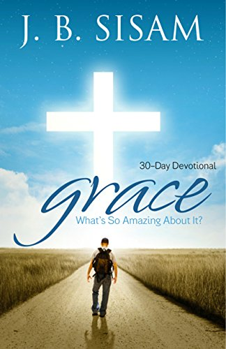 Whats So Amazing About Grace Ebook