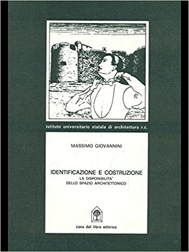 Storia dell'architettura moderna. Vol. I. La città industriale