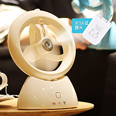 Scambiatori di calore aria aria casa gallery of casa di - Scambiatore di calore casa ...