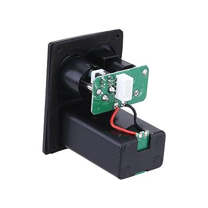 Andoer EQLC-5 product image 5
