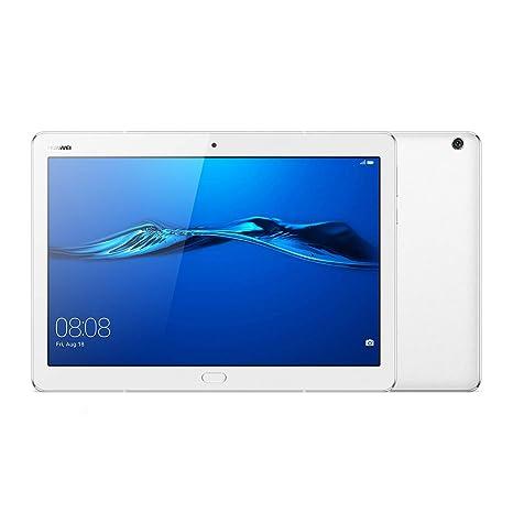 Huawei Mediapad M3 Lite 10 - Tablet 10.1 quot  FullHD IPS (WiFi, Procesador  Octa 29948af57442