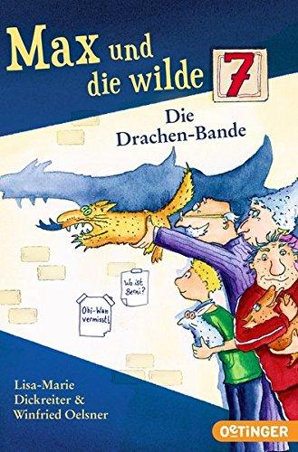 max-und-die-wilde-7-die-drachen-bande-band-3