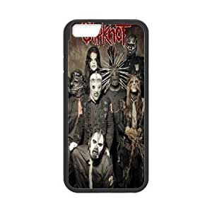 Generic Case Slipknot For iPhone 6 Plus 5.5 Inch Q2A2228380