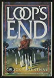 img - for Loop's End book / textbook / text book